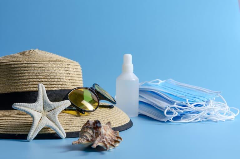 ᐅ Vermietung von Ferienwohnungen während Corona aktuell