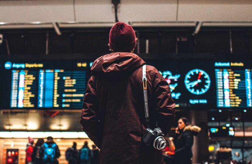 ᐅ Préparez votre location de courte durée pour le tourisme d'affaires