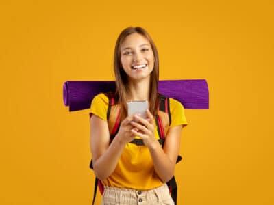 ᐅ I migliori siti di prenotazione on line per affittare la tua casa vacanza