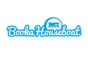 ᐅ Channelmanager Airbnb, Booking.com, FeWo-Direkt   Smoobu