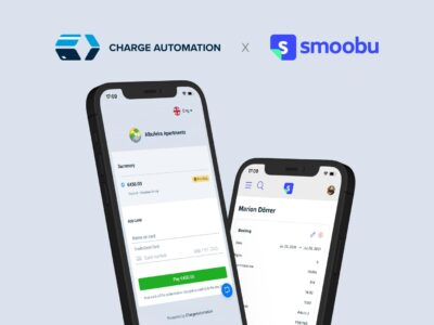 ᐅ Guest management with Wishbox and Smoobu channel manager