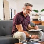 ᐅ Das Smoobu Buchungstool für Smoobu Webseite oder deine externe Webseite einsetzen